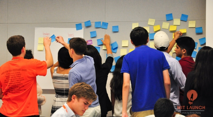 2015 S2 post-its session